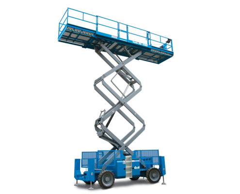 home-page-scissor-lift