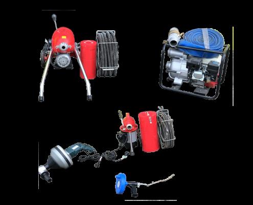 kads-plumbing