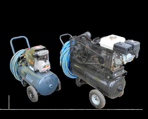 kads-air-compressors