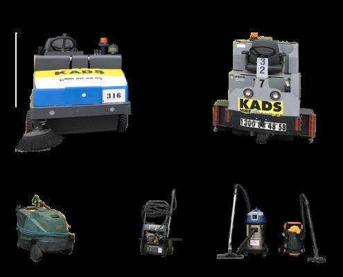 kads-cleaning-equipment