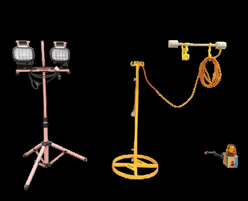 kads-lighting-and-safety