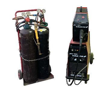 welding-web-site